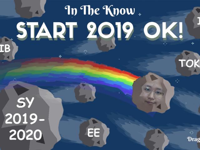 2019 KO